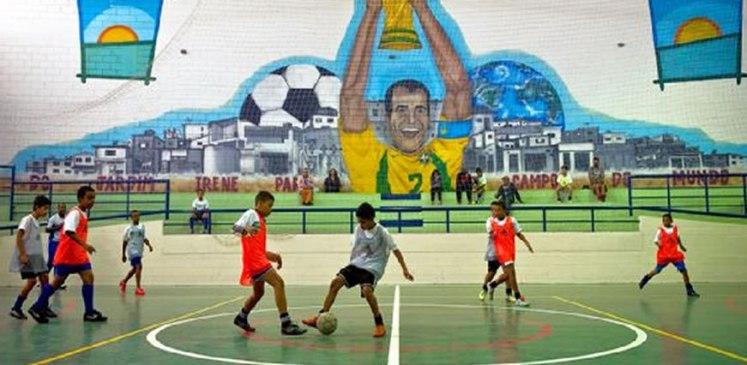 Brazil_Kids
