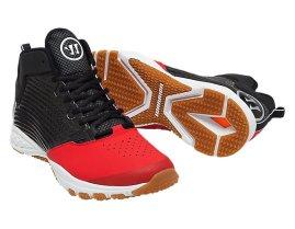 Box Shoes