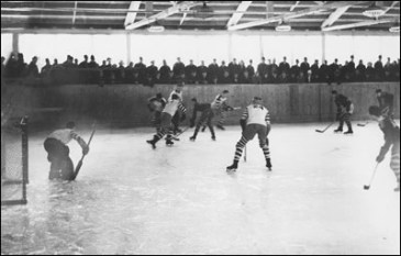 old_time_hockey-330152800_large