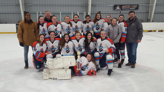 u14icicle_invitational_champs_medium
