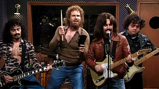 170420_3506001_More_Cowbell_with_Will_Ferrell_on_SNL___Vide